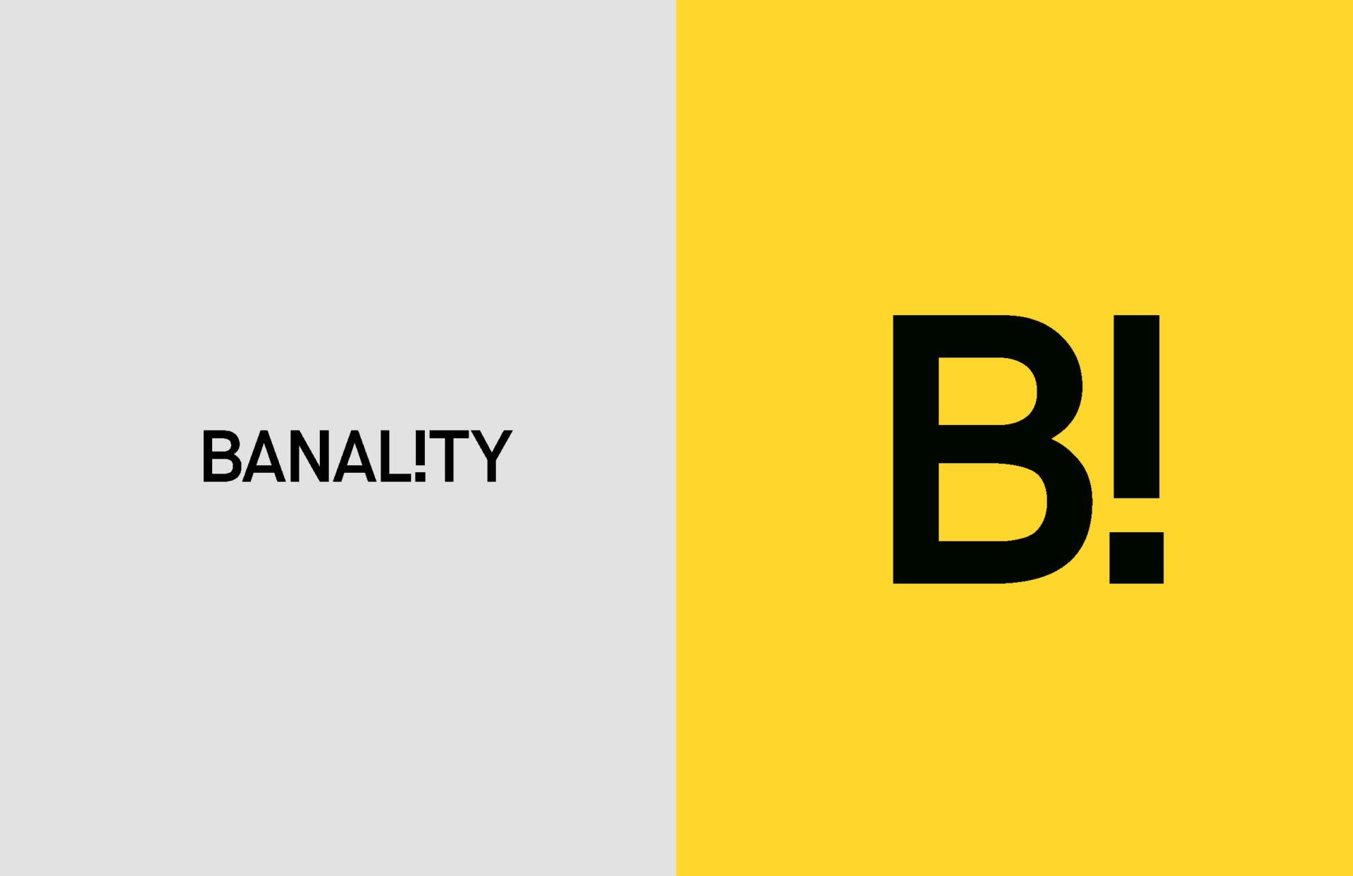 P-KIM +0+ Banality Magazine