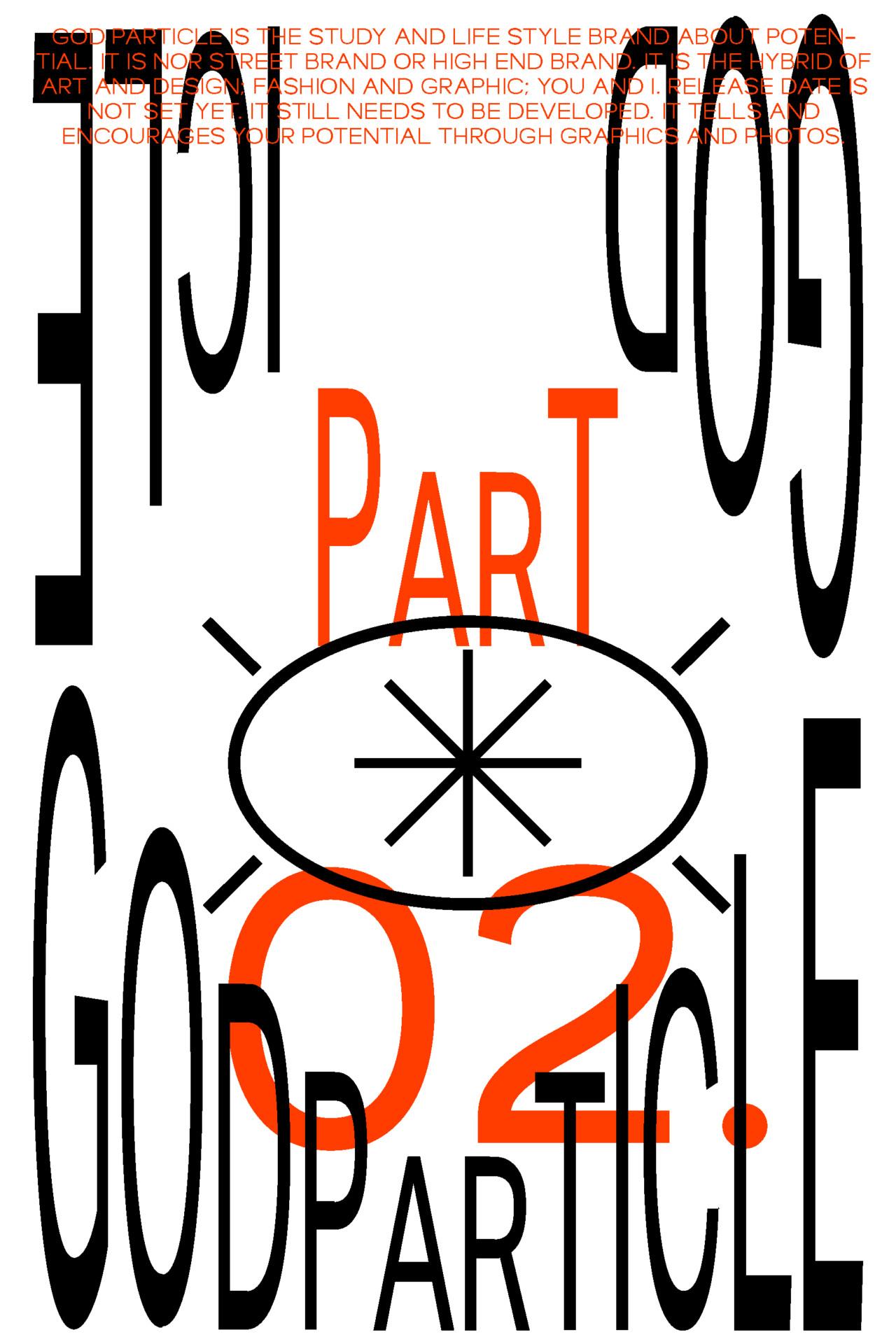 P-KIM +0+ ARCHIVE